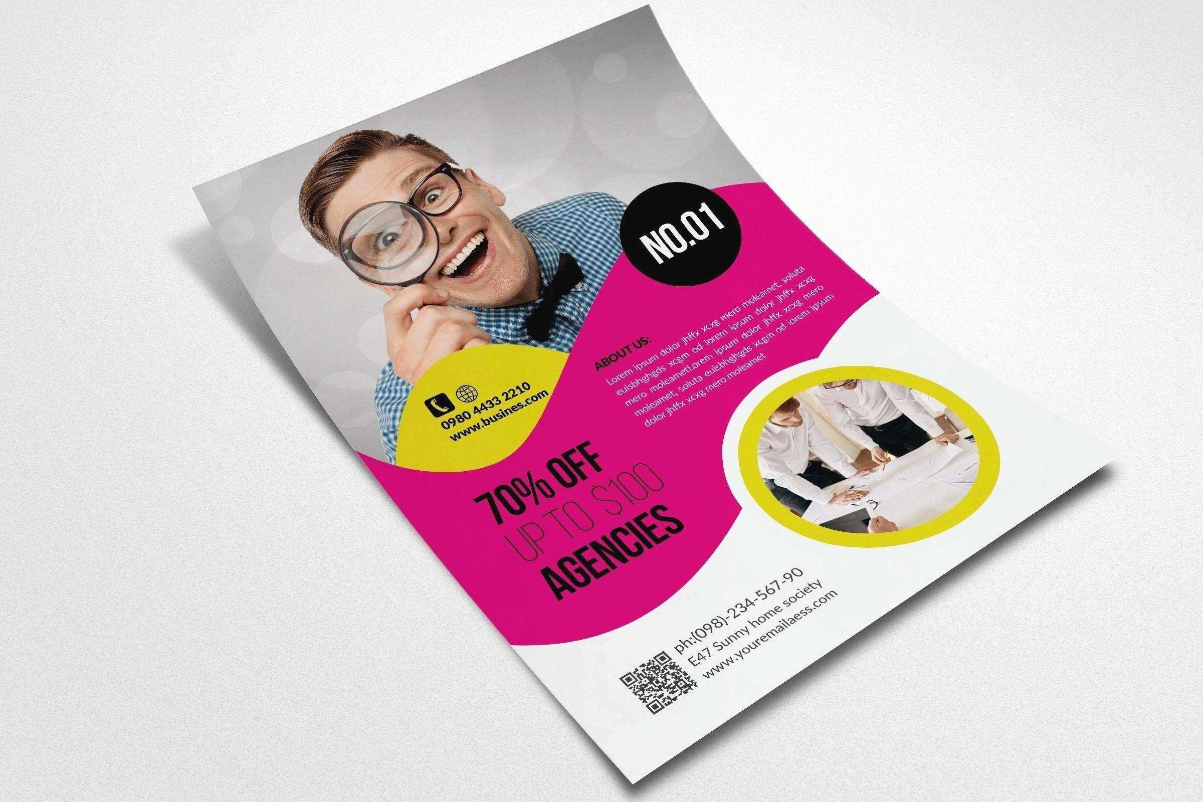 Business Card Illustrator Template Unique Business Card Illustrator Template Caquetapositivo