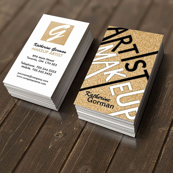 Business Cards for Artists Lovely 30 Cool Creative Business Card Design Ideas 2014