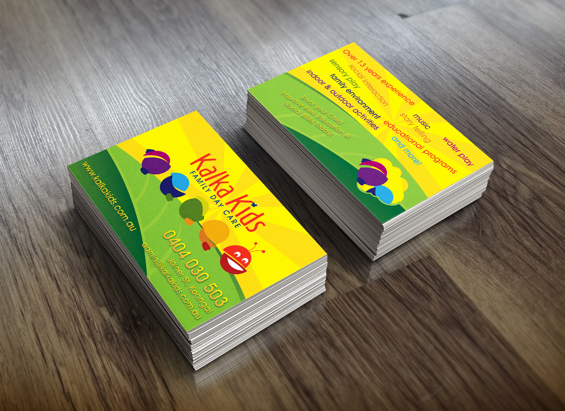 Business Cards for Students Beautiful Home Apap events Rockhampton Corporate event