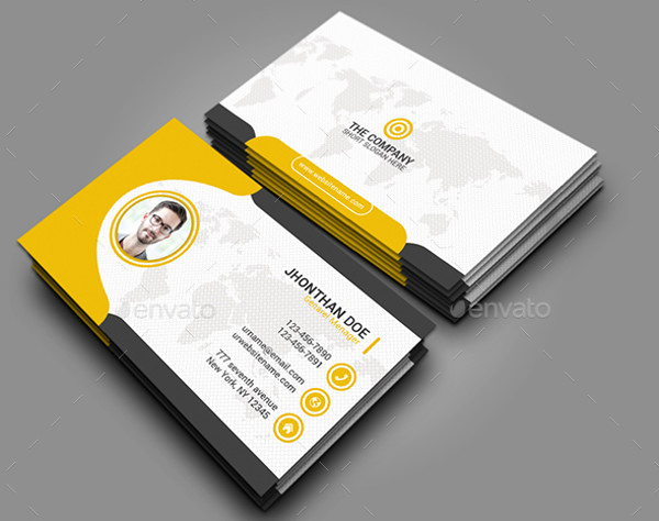 Business Cards for Students Luxury 70 Psd Business Cards Free Psd Eps Vector Ai Jpg