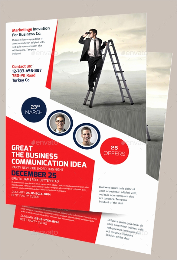 Business Flyers Template Free Beautiful 31 Construction Pany Flyer Templates Psd Ai