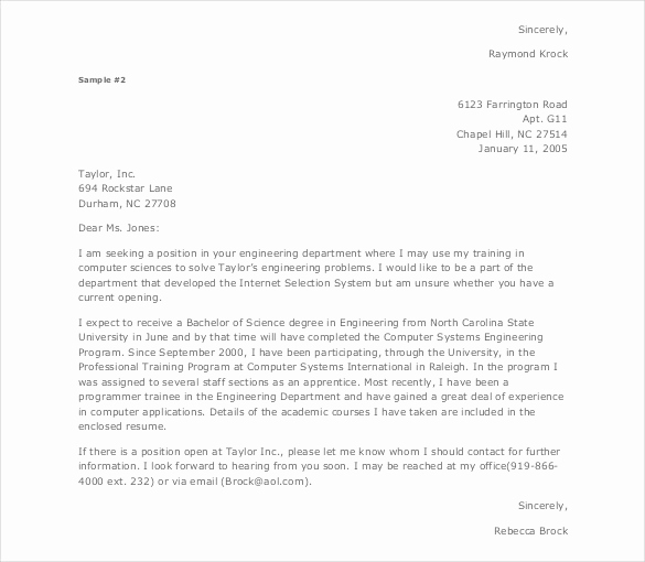 Business Letter Sample Pdf Fresh 50 Business Letter Templates Pdf Doc