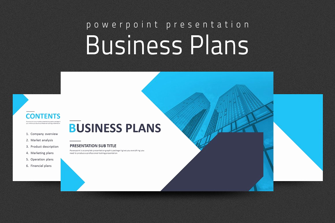 Business Plan Template Powerpoint Awesome top 23 Business Plan Powerpoint Templates Of 2017 Slidesmash