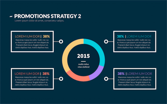 Business Plan Template Powerpoint Lovely 10 Cool Powerpoint Templates – Free Sample Example