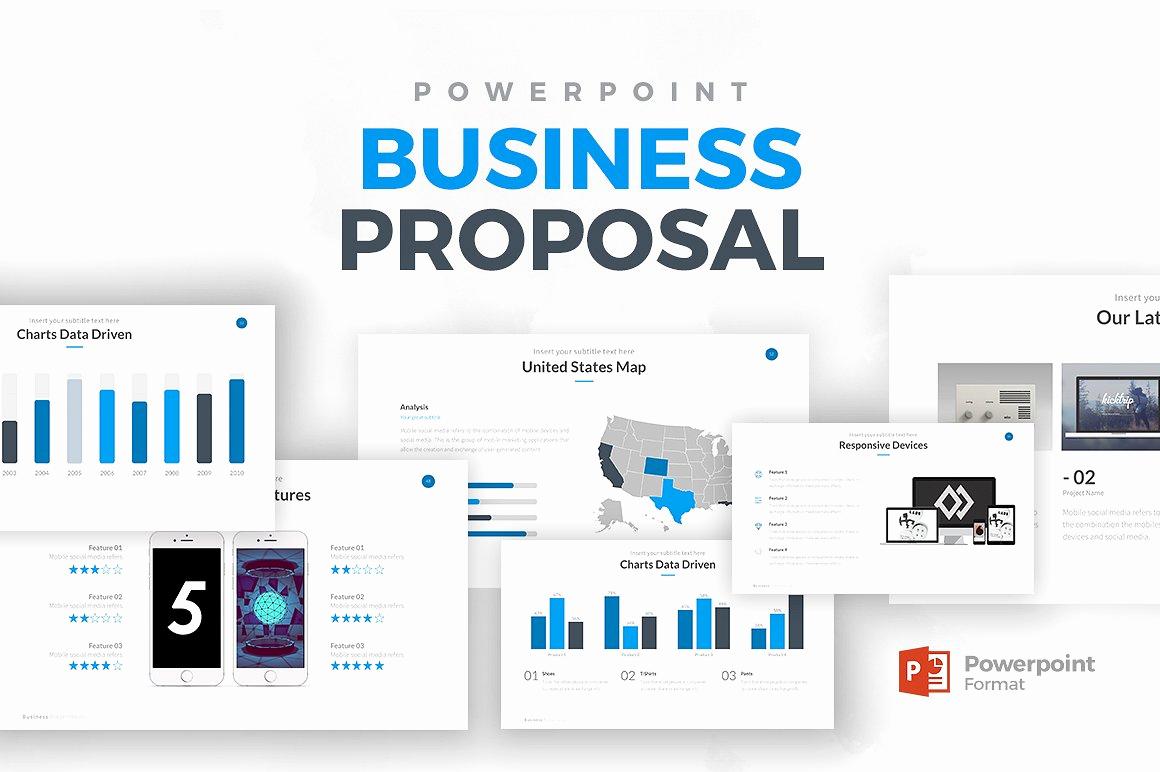 Business Plan Template Powerpoint Unique top 23 Business Plan Powerpoint Templates Of 2017 Slidesmash