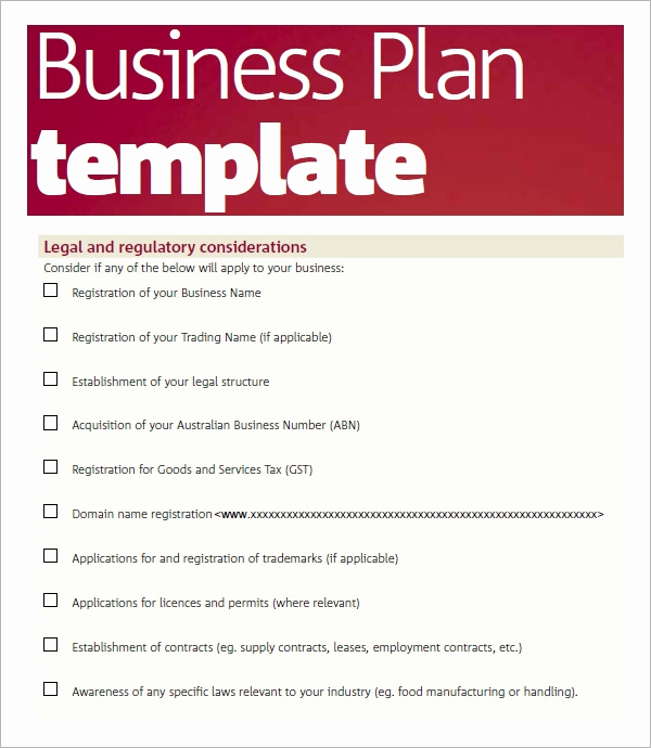 Business Proposal Sample Pdf Luxury Business Plan Template 32 Download Free Documents In