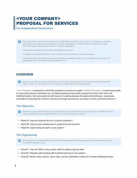 Business Proposal Template Word Elegant Business Proposal Template Microsoft Word Templates