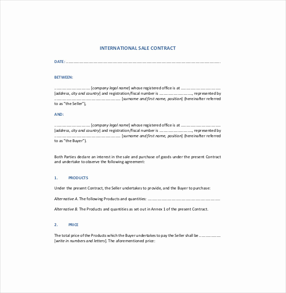 Business Sale Agreement Pdf Beautiful Sales Agreement Template 22 Word Pdf Google Docs