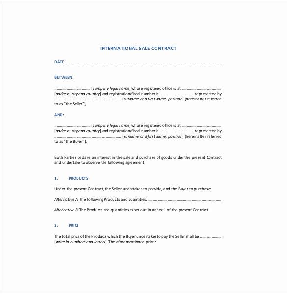 Business Sale Agreement Pdf Beautiful Sales Agreement Template 22 Word Pdf Google Docs
