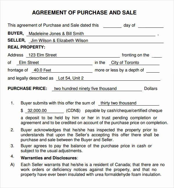 Business Sale Agreement Pdf Fresh Business Sale Agreement Pdf