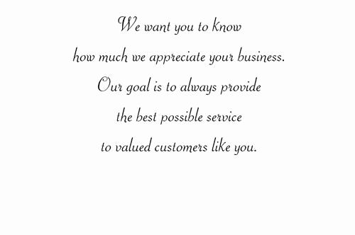Business Thank You Notes Awesome Thank You Business Quotes Quotesgram