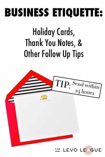 Business Thank You Notes Beautiful 1000 Ideas About Business Thank You Cards On Pinterest