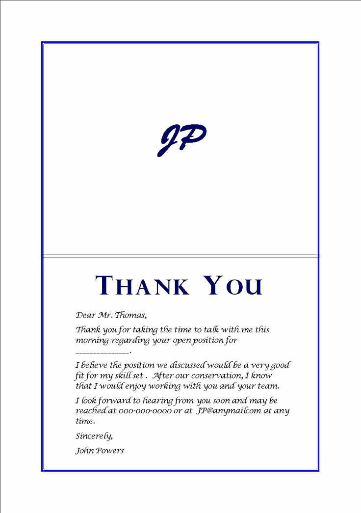 Business Thank You Notes Beautiful 25 Unique Business Thank You Notes Ideas On Pinterest