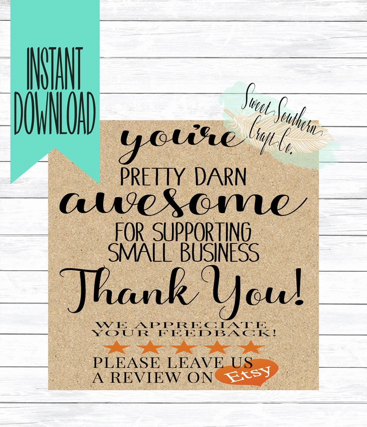 Business Thank You Notes Elegant 17 Best Ideas About Business Thank You Cards On Pinterest