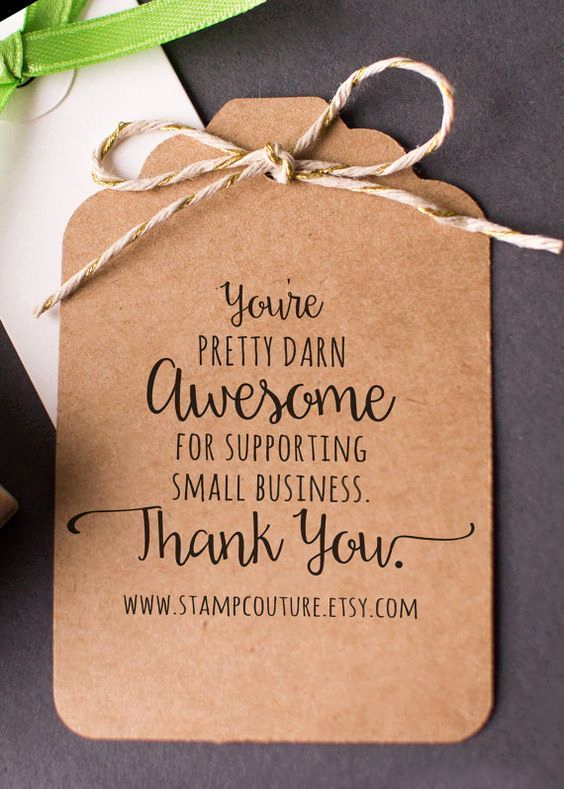 Business Thank You Notes Elegant Best 25 Business Thank You Notes Ideas On Pinterest