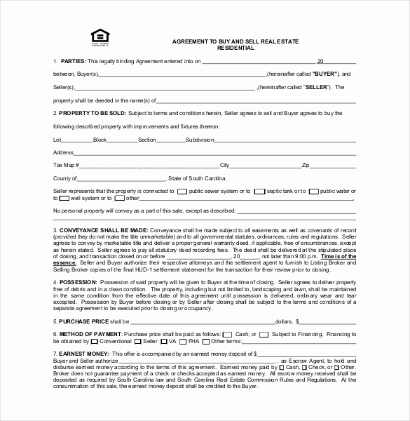 Buy Sell Agreement Template Elegant 25 Buy Sell Agreement Templates Word Pdf