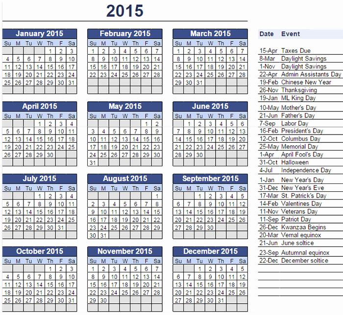 Calendar Template for Google Docs Elegant 15 Best Google Calendar Templates Free Psd Vector Eps
