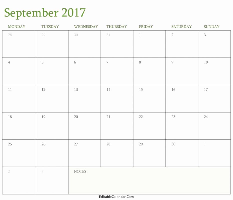 Calendar Template for Google Docs Elegant Calendar Template Google Docs