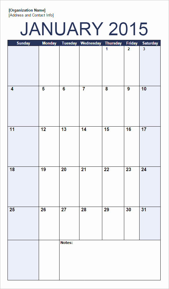 Calendar Template for Google Docs Lovely 13 Google Docs Templates Doc