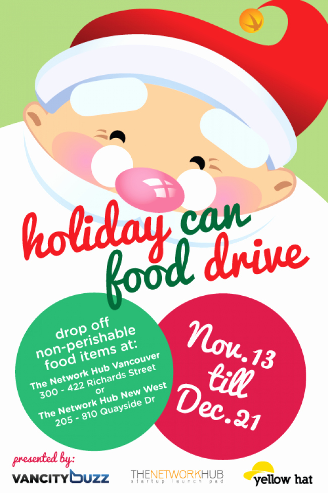 Canned Food Drive Flyer Elegant Pin by Keri Tumblin On Can Food Drive