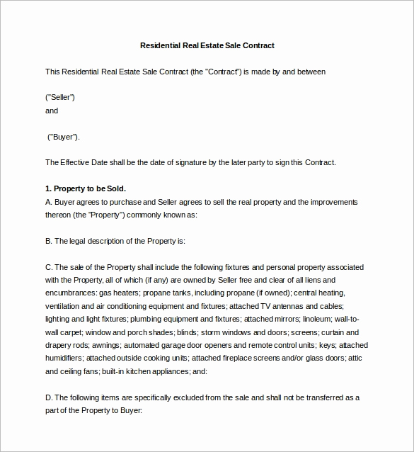 Car Sale Agreement Word Doc Lovely Sales Agreement 17 Download Free Documents In Word Pdf