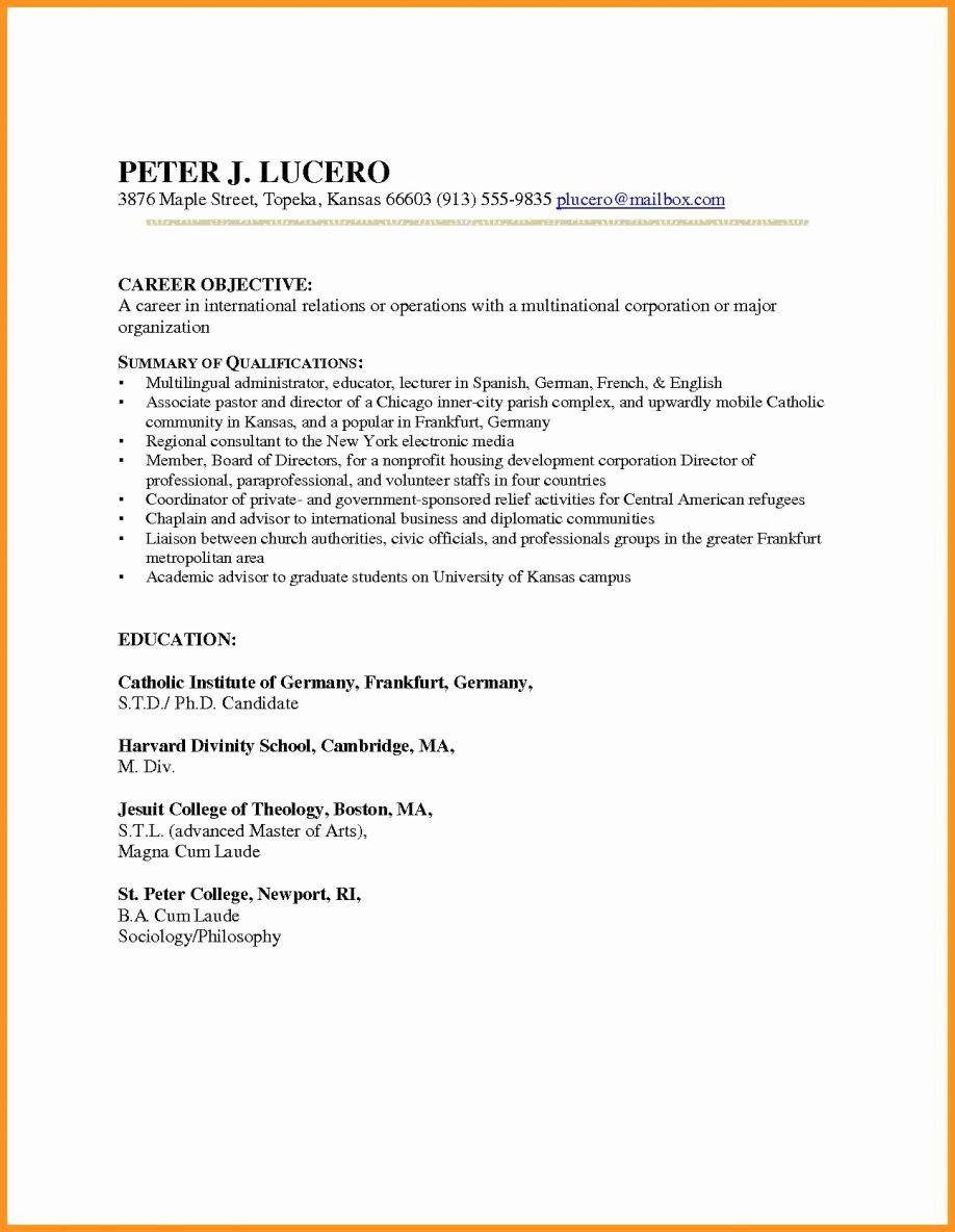 Career Change Cover Letter Sample Inspirational Persuasive Career Change Cover Letter Examples