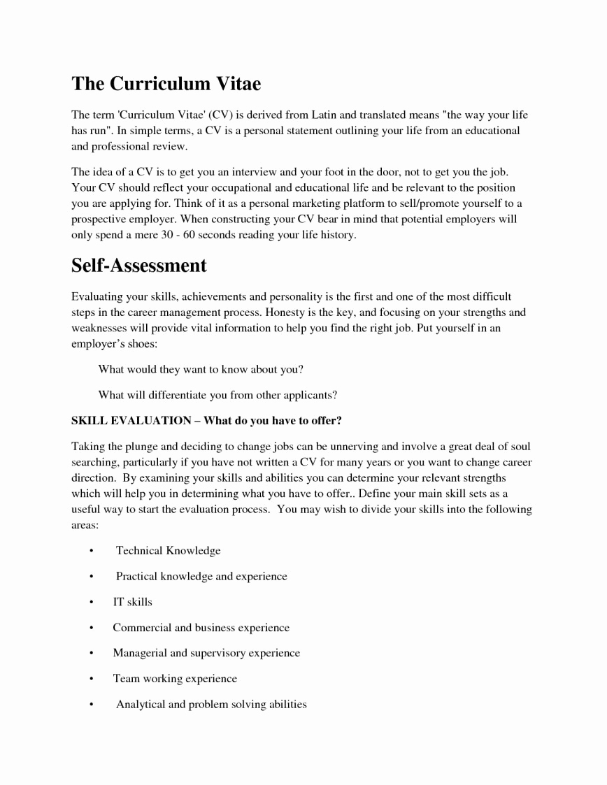 Career Change Cover Letter Samples Inspirational Persuasive Career Change Cover Letter Samples Examples