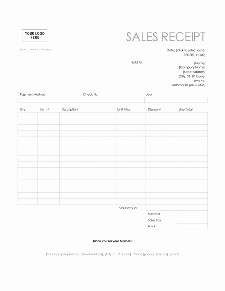 Cash Receipt Template Word Lovely Receipt Templates Archives Microsoft Word Templates