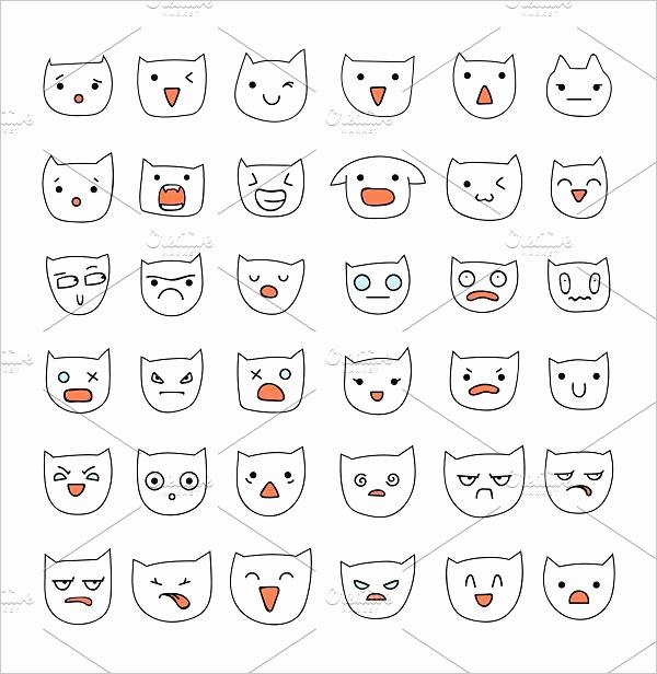 Cat Emoji Copy and Paste Best Of Cat Emoji Text
