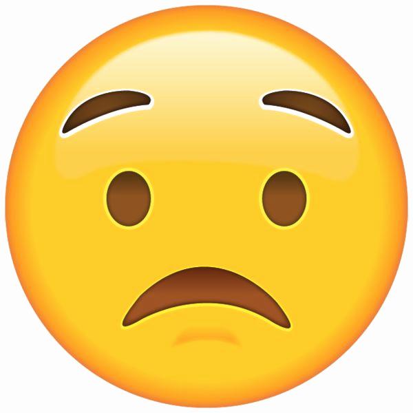Cat Emoji Copy and Paste New Cat Emoji Paste C20 Coin Hitbtc Job