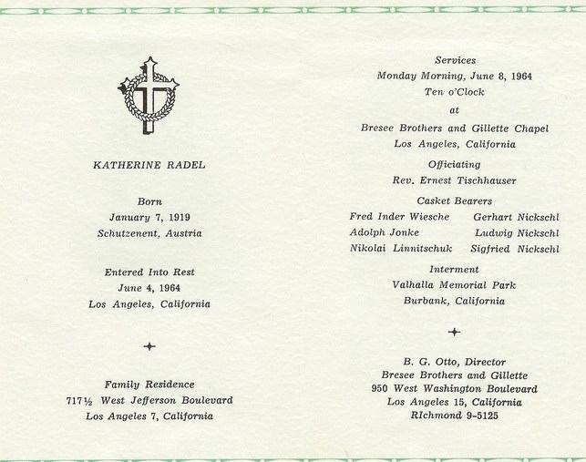 Catholic Funeral Mass Program Fresh Catholic Funeral Program