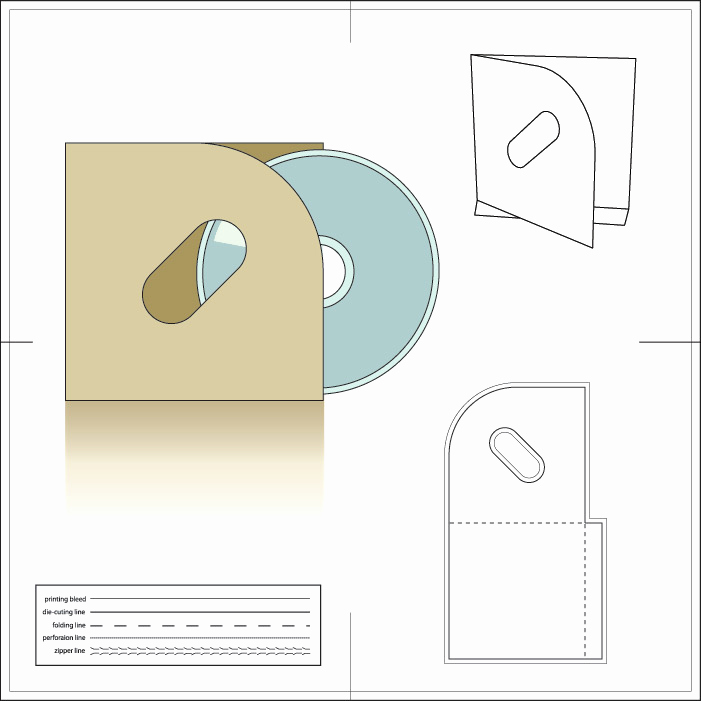 Cd Cover Design Template Lovely Design Templates Page 2 Printroot forums
