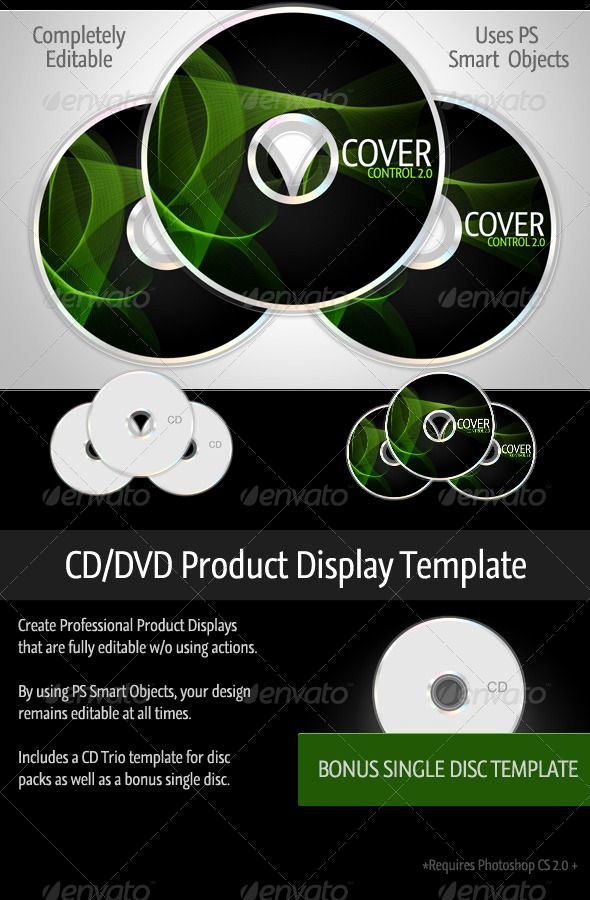 Cd Cover Template Photoshop Lovely 17 Best Images About Graphics On Pinterest