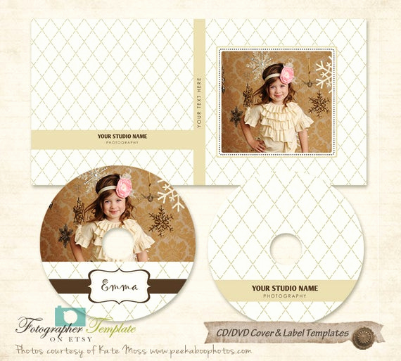 Cd Cover Template Photoshop Unique Cd Dvd Label and Cover Templates Shop Templates for