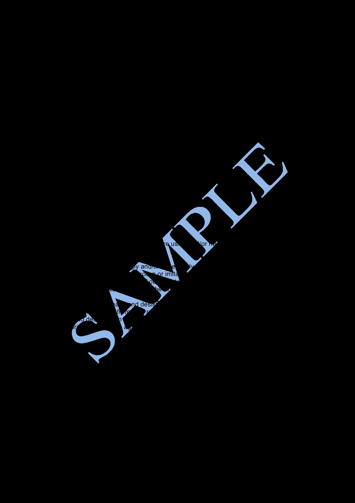 Cease and Desist Letters Sample Unique Cease and Desist Letter Sample Lawpath
