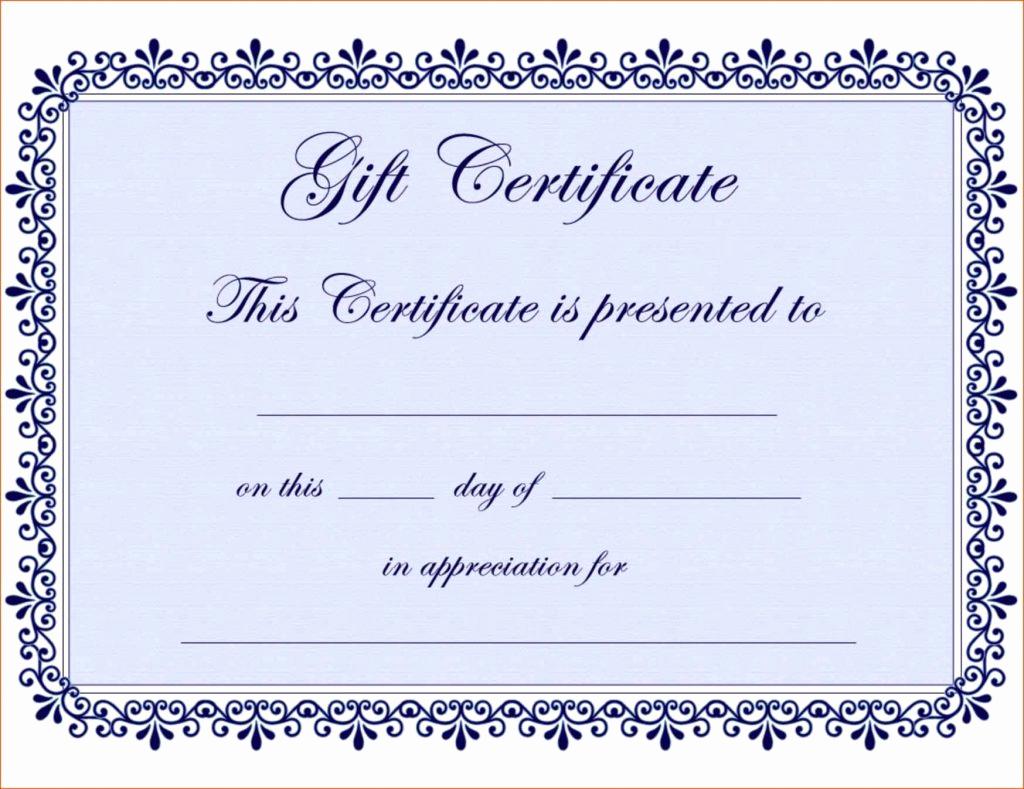 Certificate Of Appreciation Template Word Beautiful Certificate Appreciation Templates for Word Template