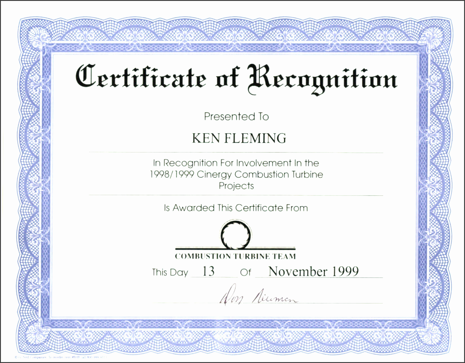 Certificate Of Appreciation Template Word Best Of 9 Ms Word Certificate Appreciation Template