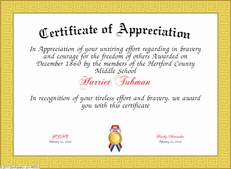 Certificate Of Appreciation Wording Beautiful Quotes for Employee Appreciation Awards Quotesgram