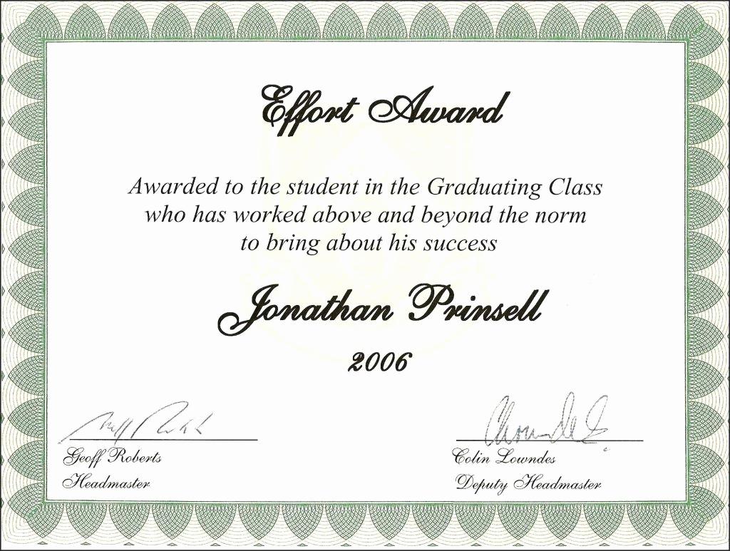 Certificate Of Appreciation Wording Luxury Certificate Appreciation Miami Dade County 2012 Poet