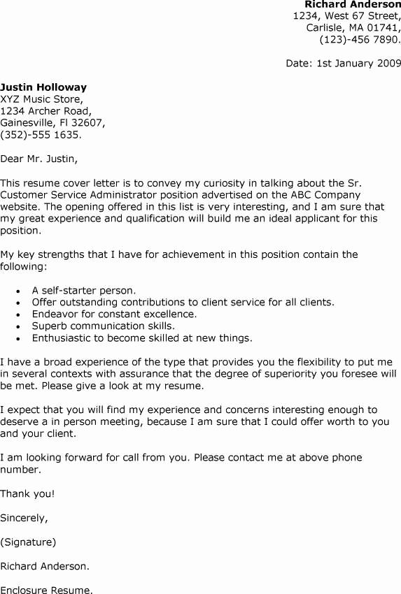 Change Of Career Cover Letter Awesome Cover Letter for Career Change Position Career Change