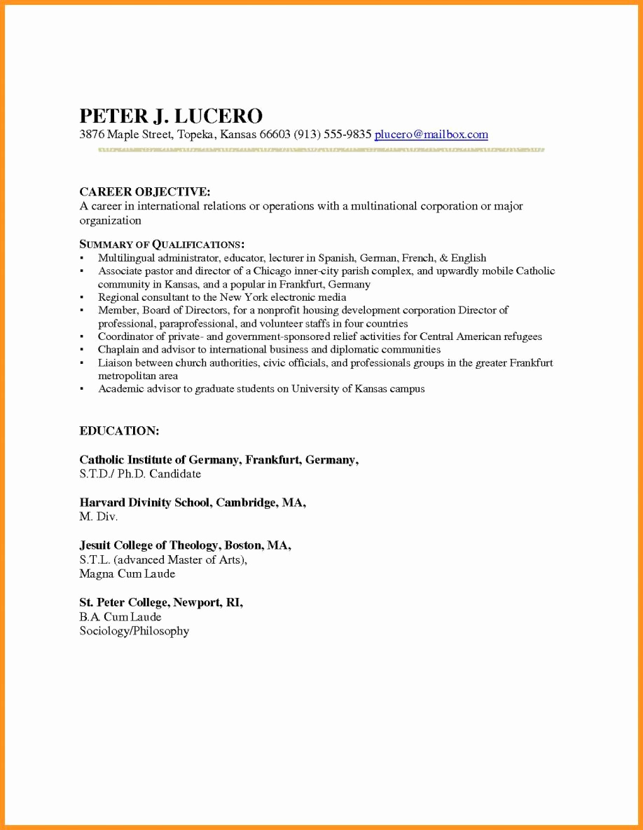 Change Of Career Cover Letter Beautiful Persuasive Career Change Cover Letter Examples