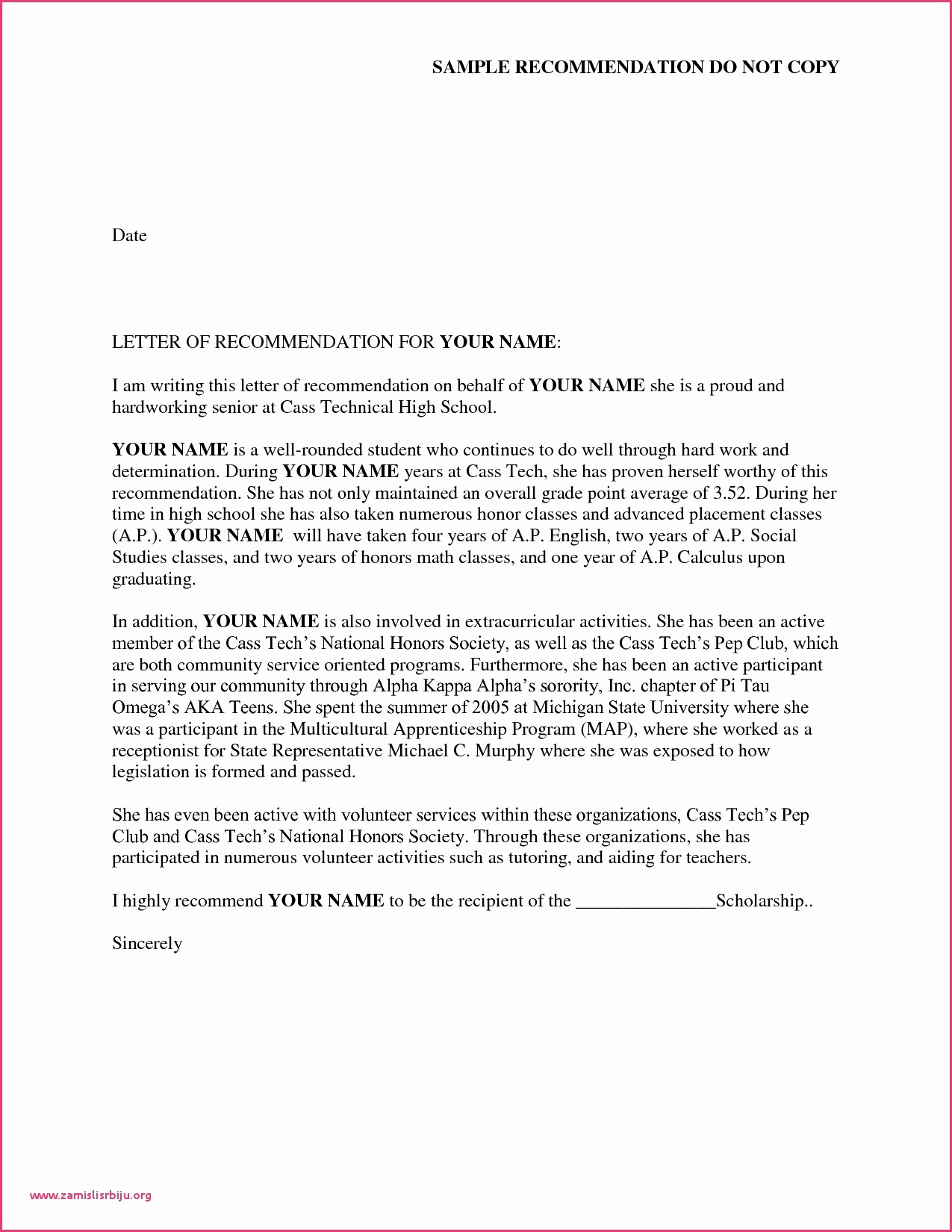 Character Reference Letter for Immigration Awesome Sample Character Reference Letter Immigration Save Cover