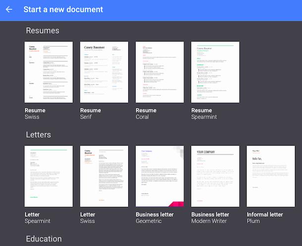 Checklist Template Google Docs Awesome Google Docs Templates