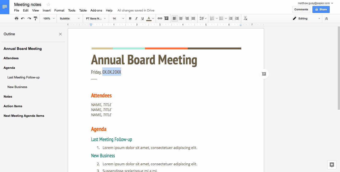 Checklist Template Google Docs Best Of Google Documents Templates Business Template List Docs Crm