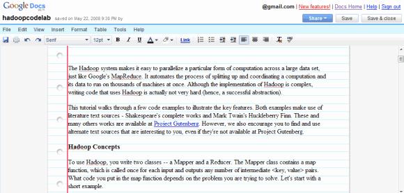 Checklist Template Google Docs Luxury Google Docs Checklist