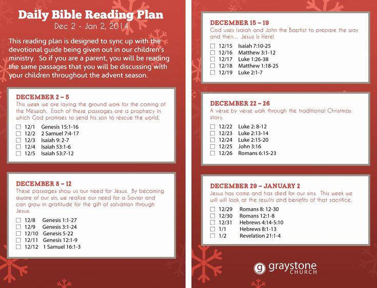 Chronological Bible Reading Plan Pdf Fresh 1000 Ideas About Chronological Bible On Pinterest