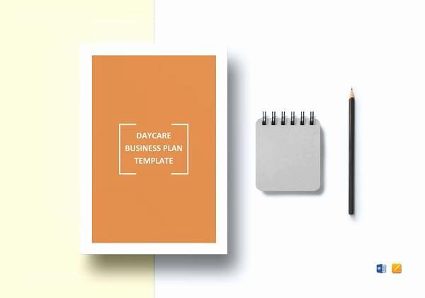 Classroom Management Plan Template Inspirational 11 Classroom Management Plan Templates
