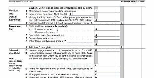 Clothing Donation Tax Deduction Worksheet Beautiful 20 Tax Donation Worksheet – Diocesisdemonteria