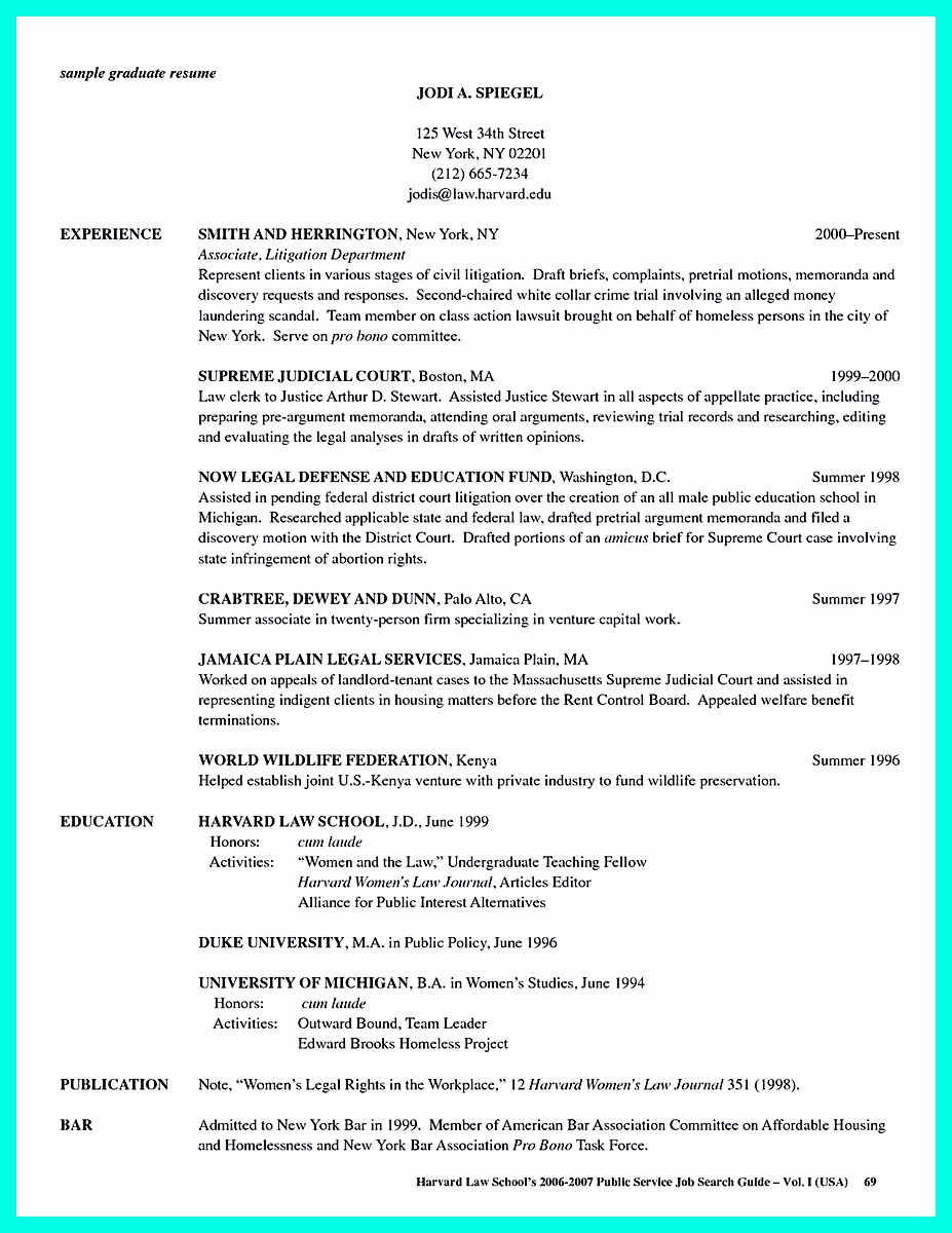 College Application Resume Examples Inspirational Write Properly Your Ac Plishments In College Application