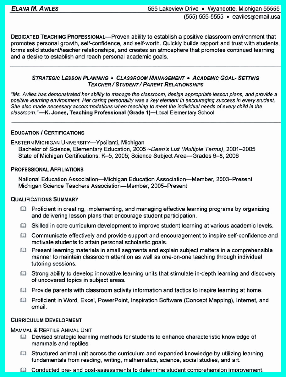 College Graduate Resume Template Best Of Cool Sample Of College Graduate Resume with No Experience